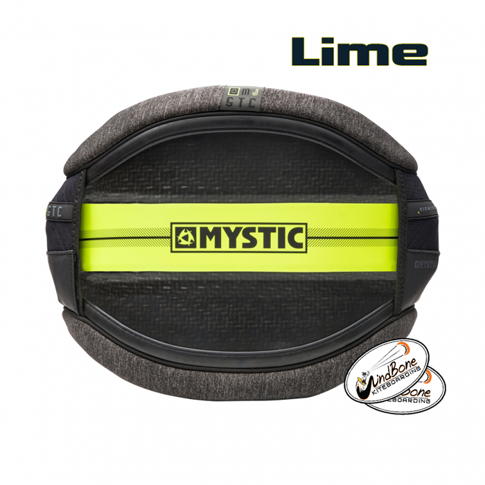 Mystic Majestic Hardshell Color Lime 650