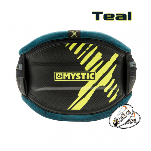 Mystic Majestic-X Teal Color
