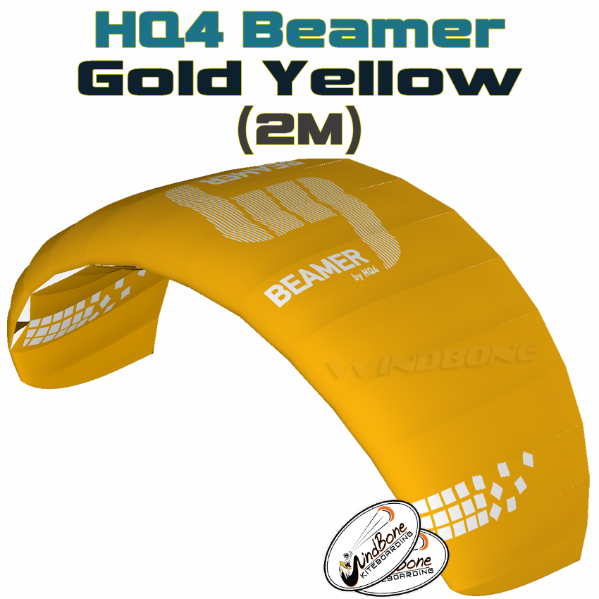 HQ4-Color-Gold-Yellow-2M