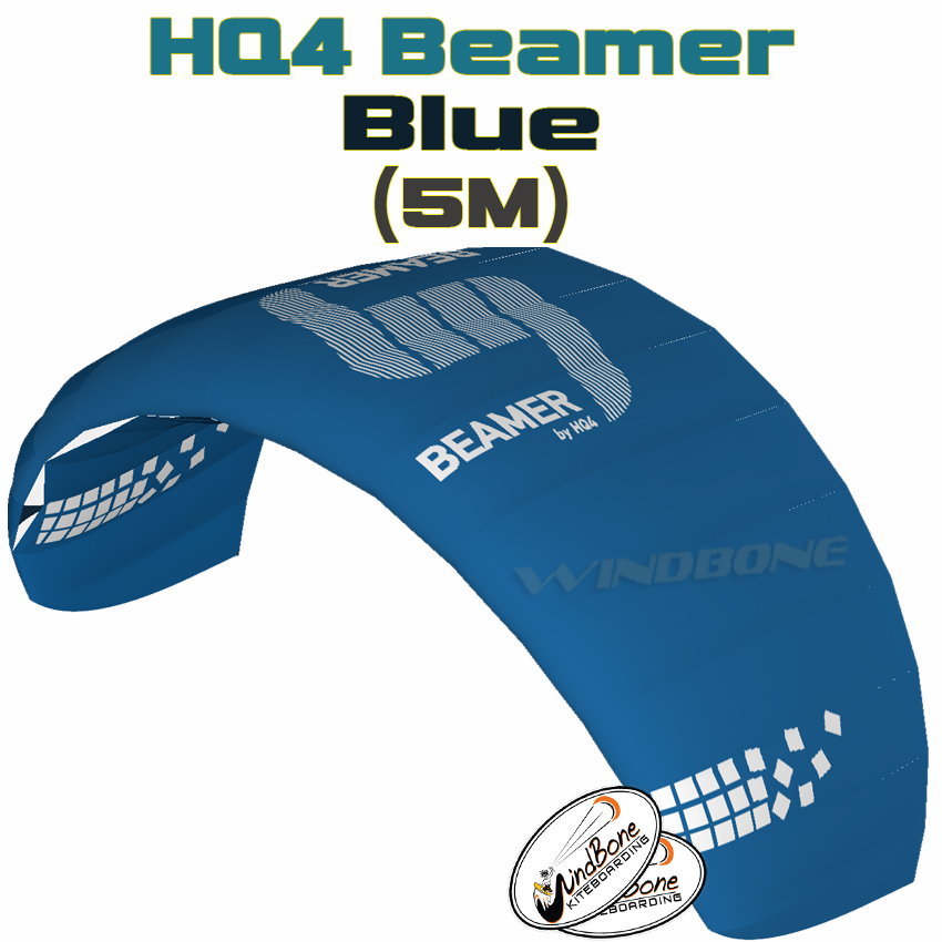 HQ4-Beamer-Color-Blue-5M