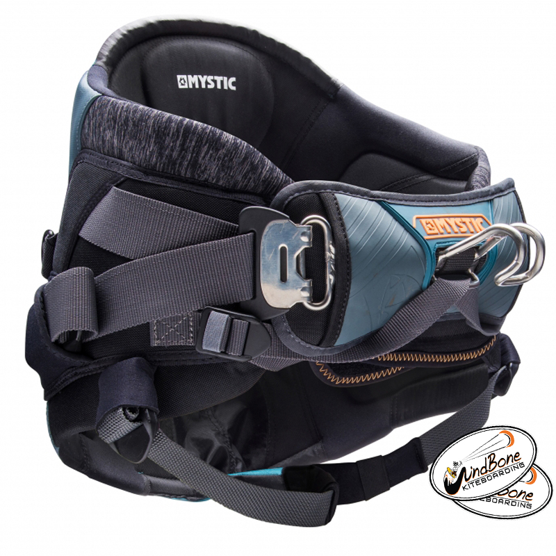Mystic_Aviator_Seat_Harness_Front_View