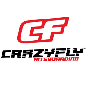 CrazyFly Kiteboards