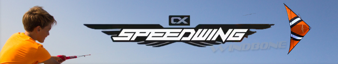 CrossKites-SpeedWing-X1-Banner