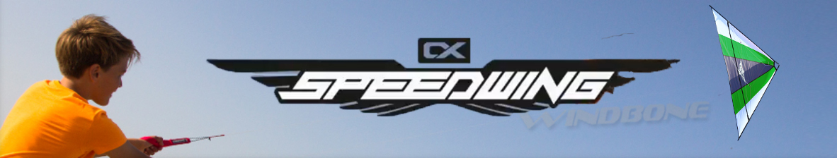 CrossKites-SpeedWing-X3-Banner