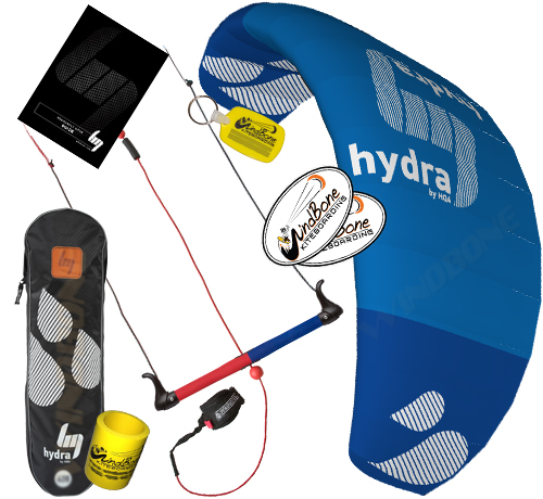 HQ_HQ4_Hydra_420_Trainer_Kite_Base_Package