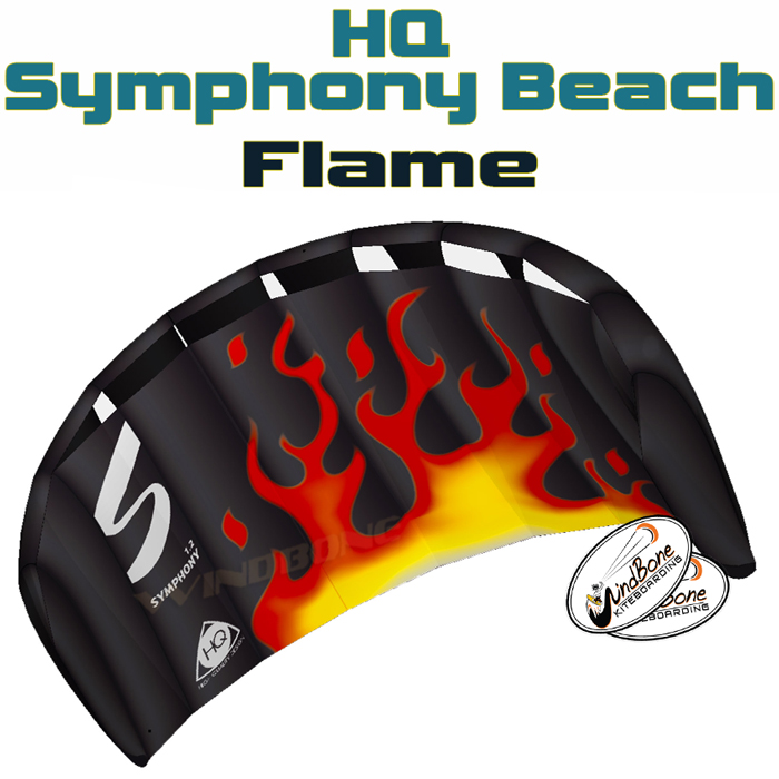 HQ-Symphony-Beach-Kite-Color-Flame