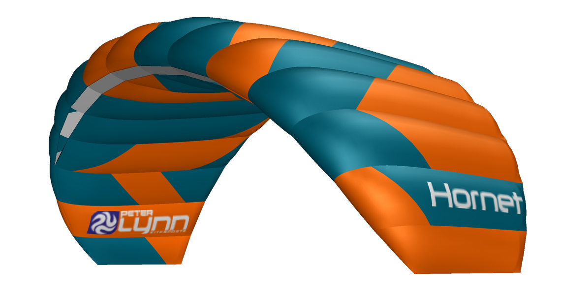 Peter-Lynn-Hornet-Color-Teal-Orange