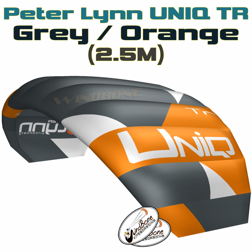 Peter-Lynn-UNIQ-TR-Color-Grey-Orange