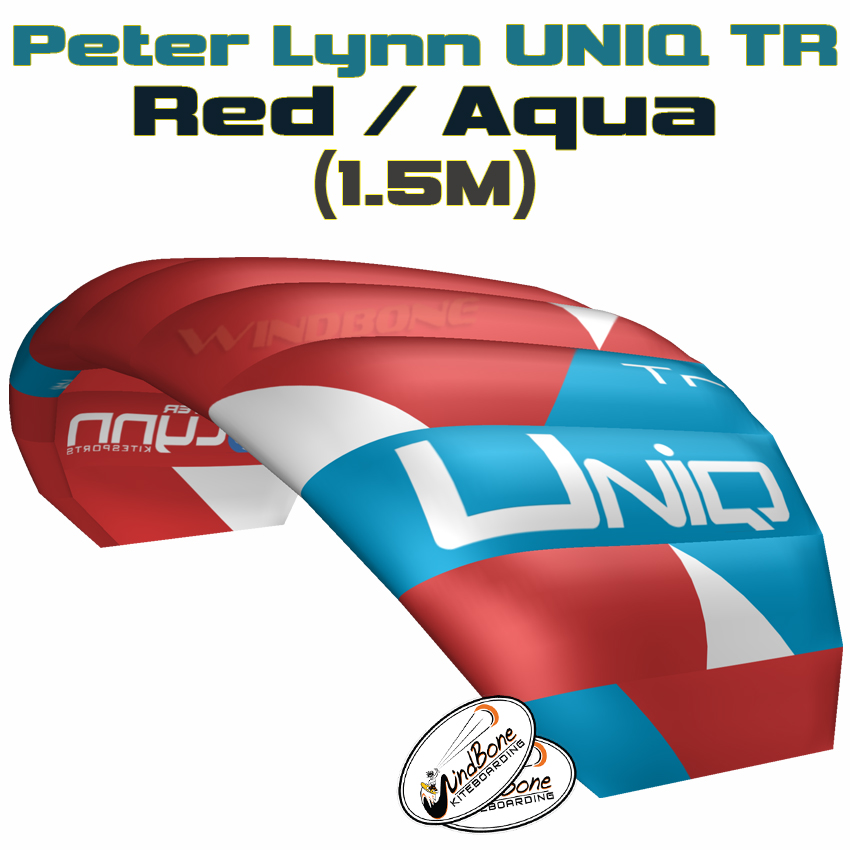 Peter-Lynn-UNIQ-TR-Color-Red-Aqua