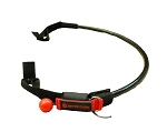 Peter Lynn Quick Release Harness Line Kite Harness Loop Linefix for Fixed Bridle Control Bar Kites