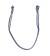 Peter Lynn Quad Handle Harness Line (Kite Handle Joining